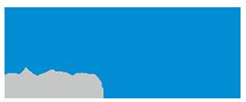 Hobbyspace.pl – blog dla hobbystów