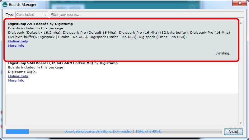 digispark_install