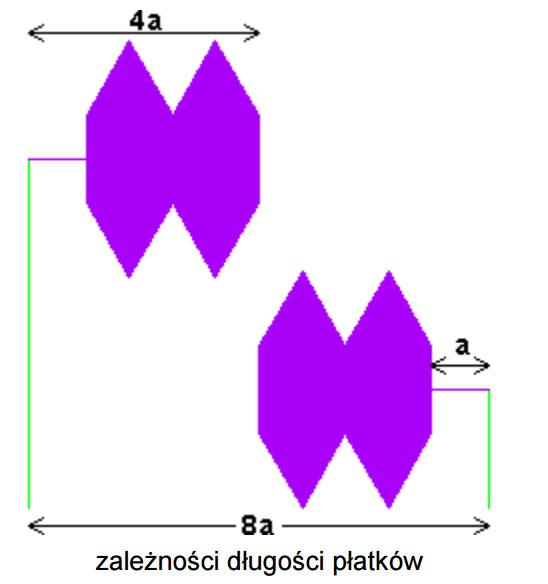 minilogia-11-z3-pomocniczy2