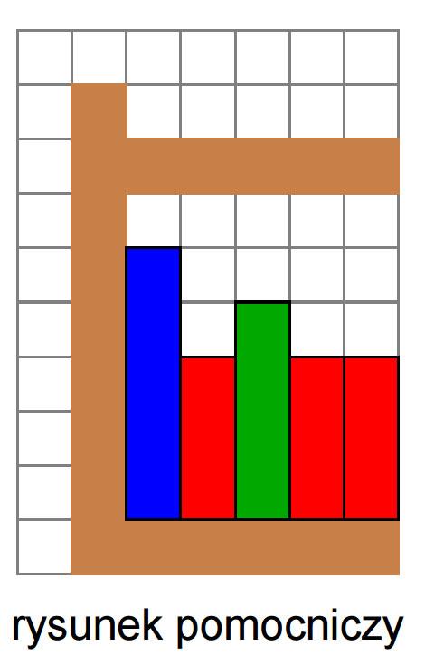 minilogia-13-z3-pomocniczy