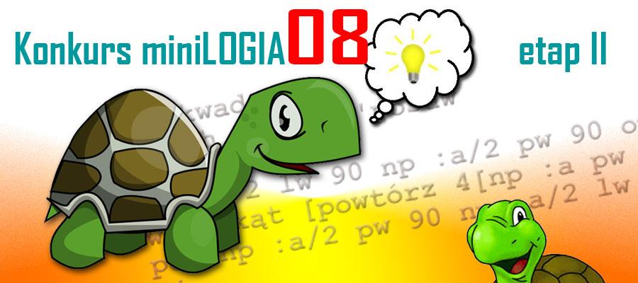 logo-minilogia-08