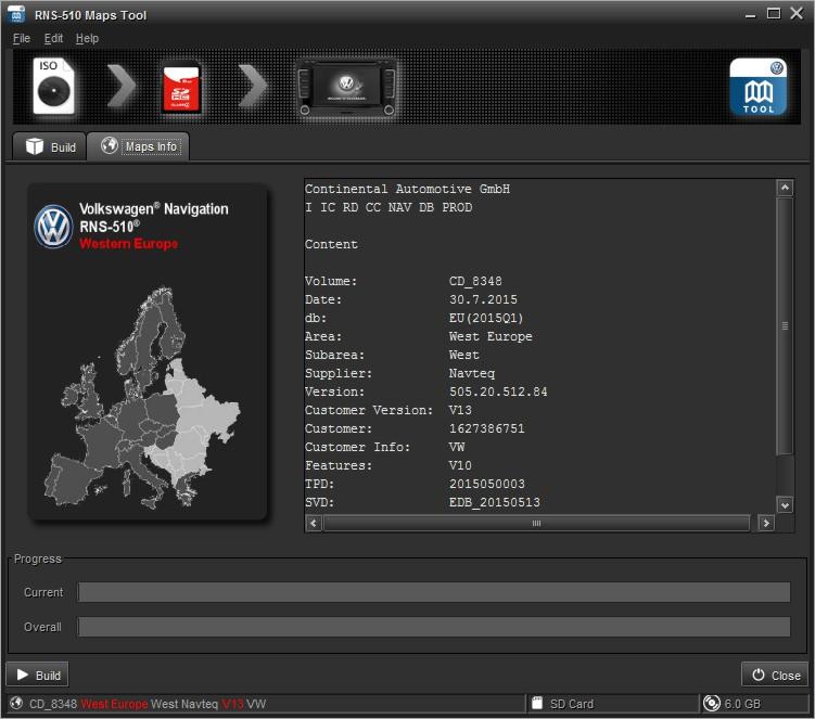 Maps_Tool002