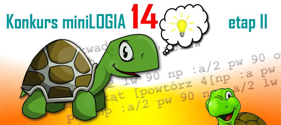 logo-minilogia-14